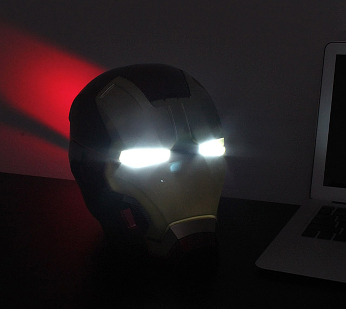 iron-man-bluetooth-helmet-light-up