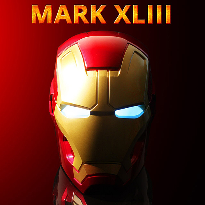 iron-man-bluetooth-helmet-speaker