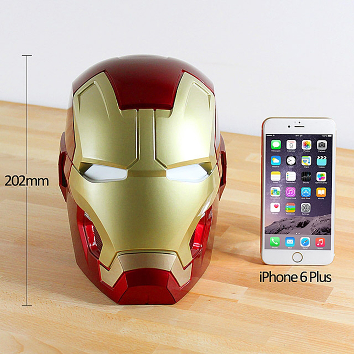 iron-man-bluetooth-helmet