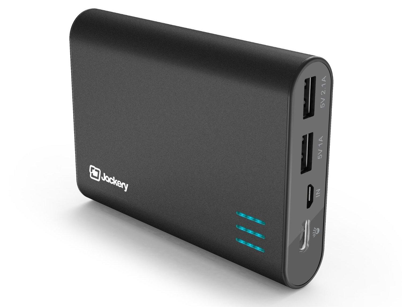jackery-sale-amazon-battery