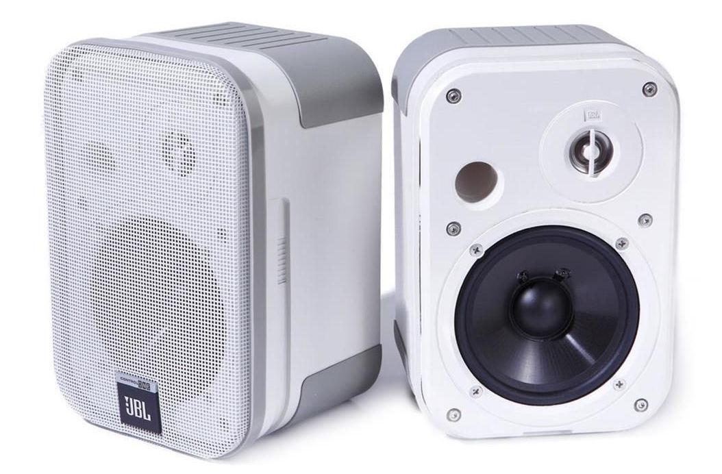 JBL Control-one-outdoor speaker-sale