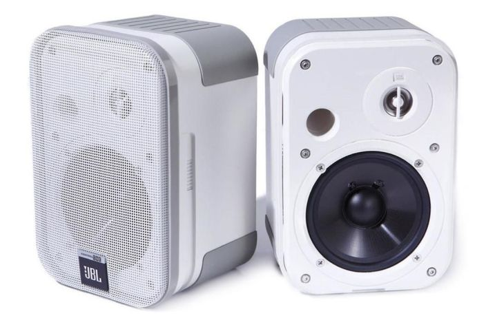 JBL Control-one-outdoor speaker-sale