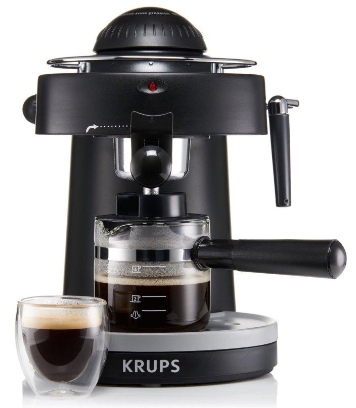 krups-xp1000