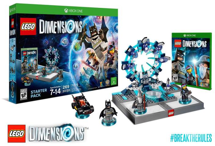 lego-dimensions-game