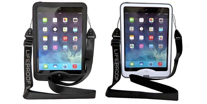 Lifeproof Nuud Case for Apple iPad Mini-Retina-sale-01