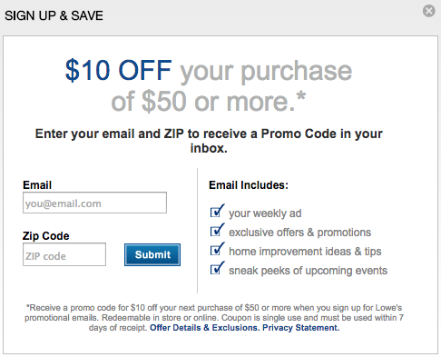 lowes-coupon-sign-up-free
