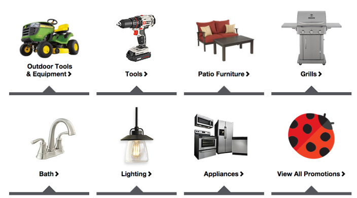 lowes-products-site-coupon