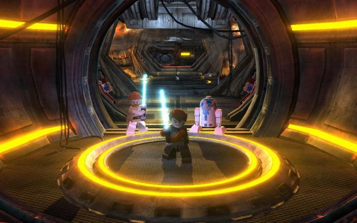 Mac- LEGO Star Wars III- The Clone Wars-sale-02