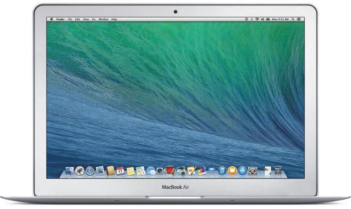 macbook-air-apple-MD761LL:B