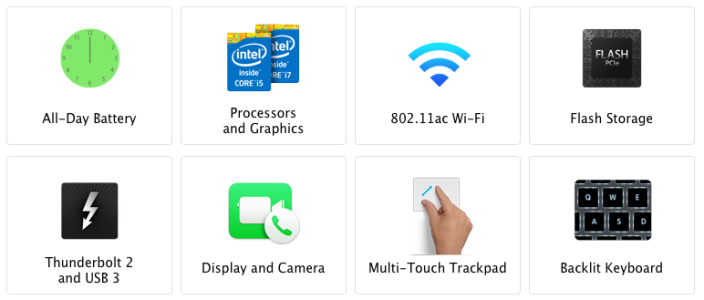 macbook-air-features-2015