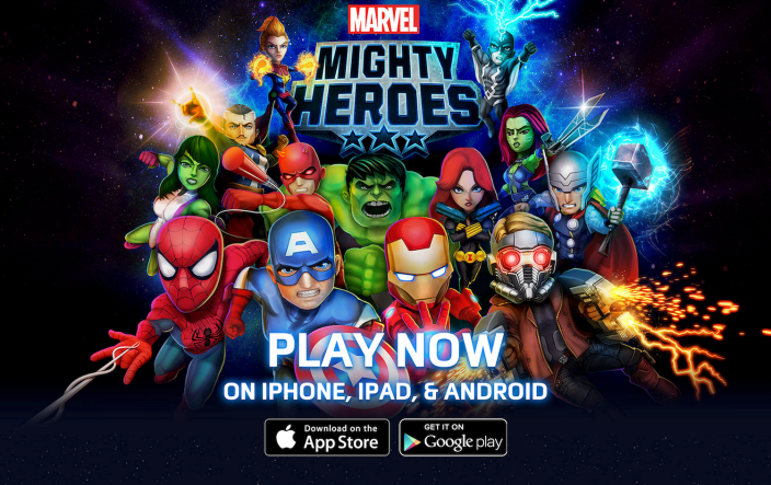 Marvel Mighty Heroes-new-DeNA-01