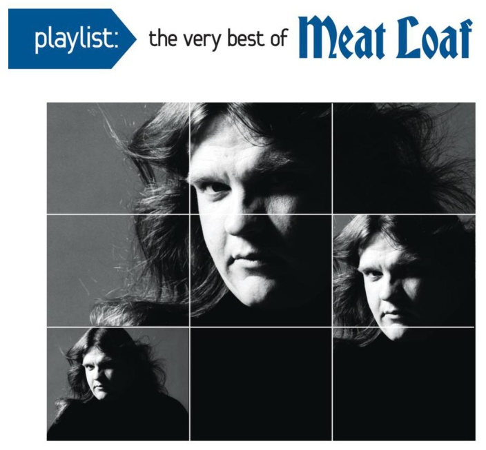 meat-loaf-playlist