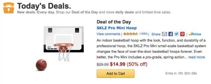 mini-hoop-deal