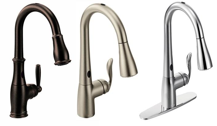 moen-faucet-deals