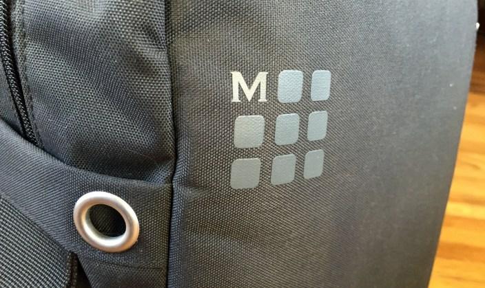 moleskine-logo