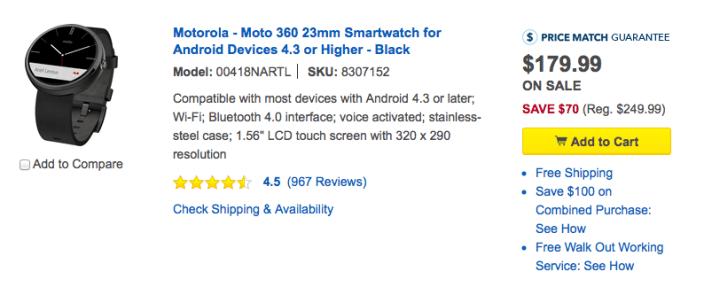 moto-360-best-buy-2