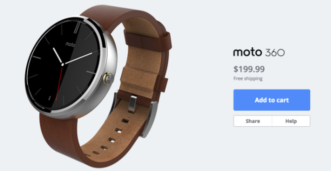 motorola-e28093-moto-360-android-wearables-and-smartwatches-in-moto-maker-2015-04-01-14-05-12