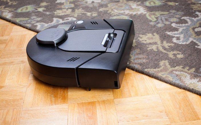 Neato XV Signature Pro Pet-vacuum