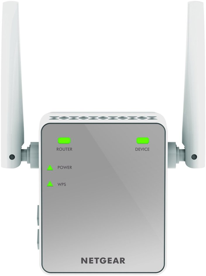 Netgear-N300-extender-sale-02