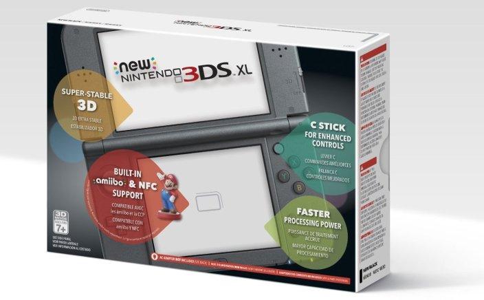 New Nintendo 3DS XL-handheld-bundle-sale-01