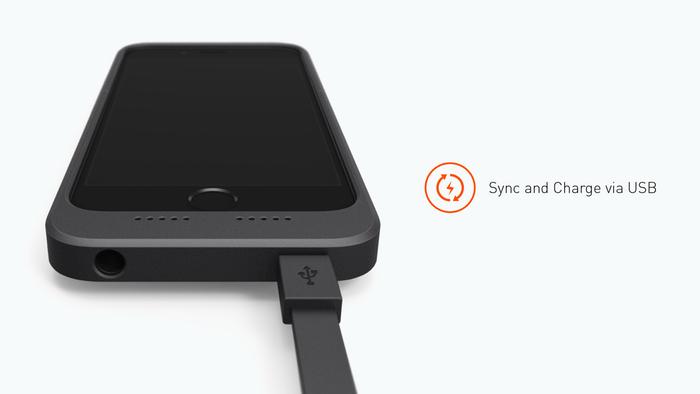 on-sync-charge-kickstarter
