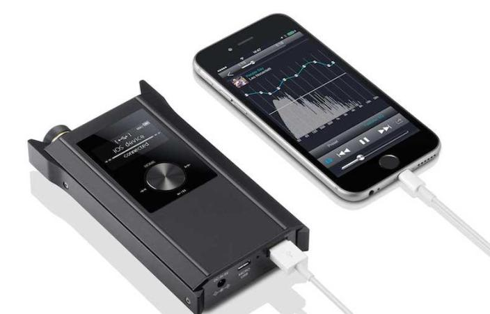 onkyo-dac-iphone