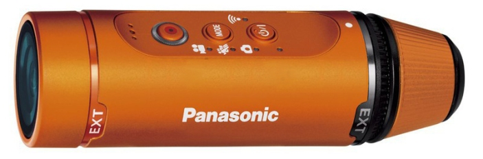 panasonic-action-camera copy