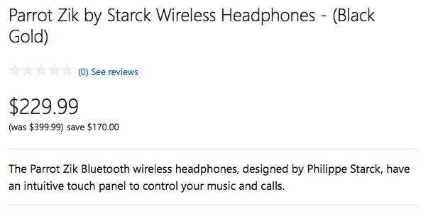 parrot-headphone-deal