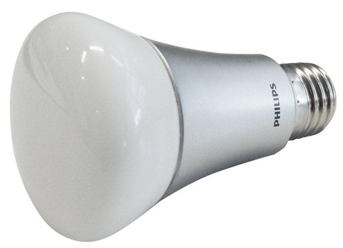 philips-hue-bulb-431650