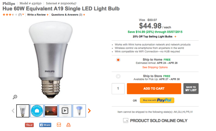 philips-hue-bulb-home-depot
