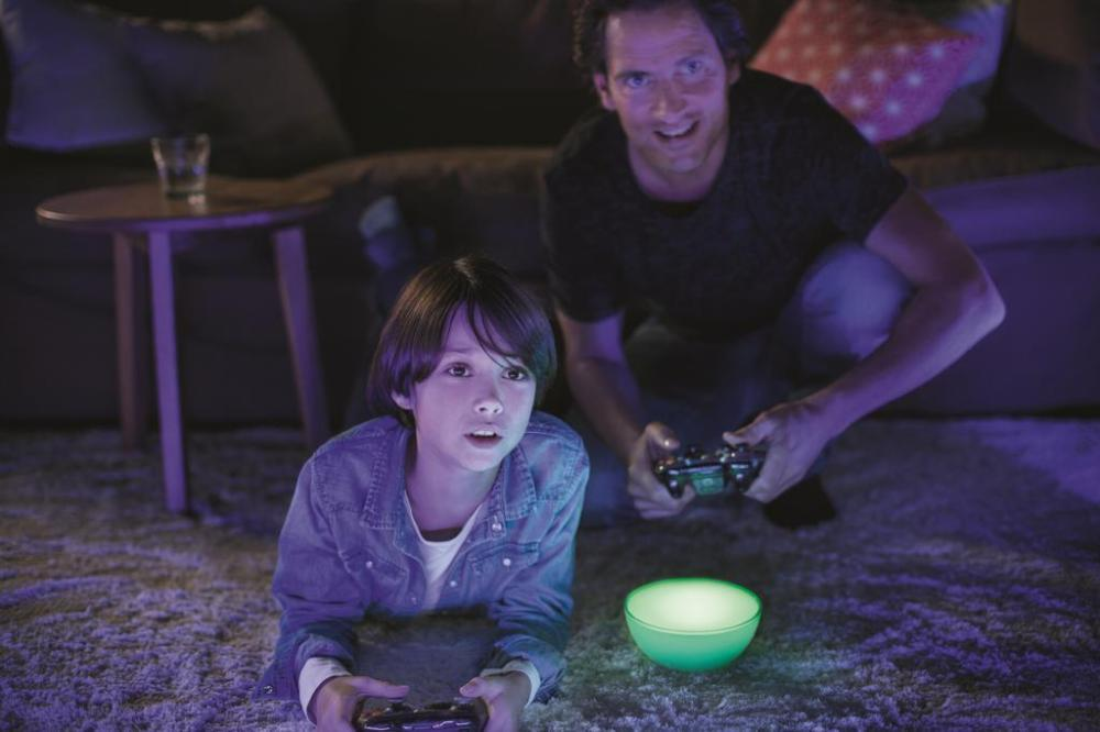philips-hue-go-games