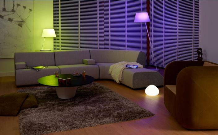 philips-hue-lighting