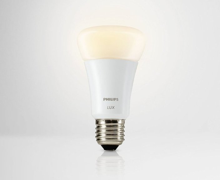 philips-hue-lux-bulb