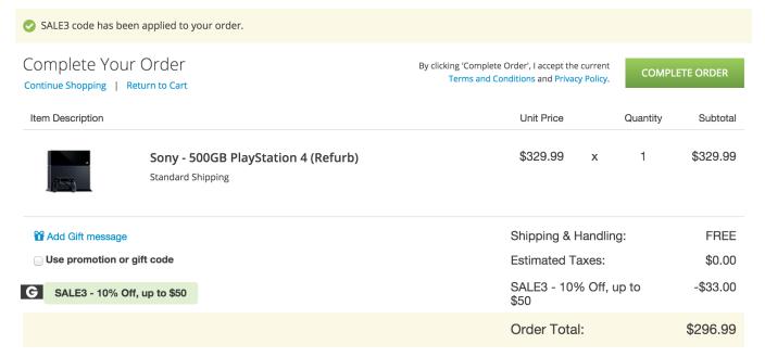 PlayStation 4-refurb-sale-01