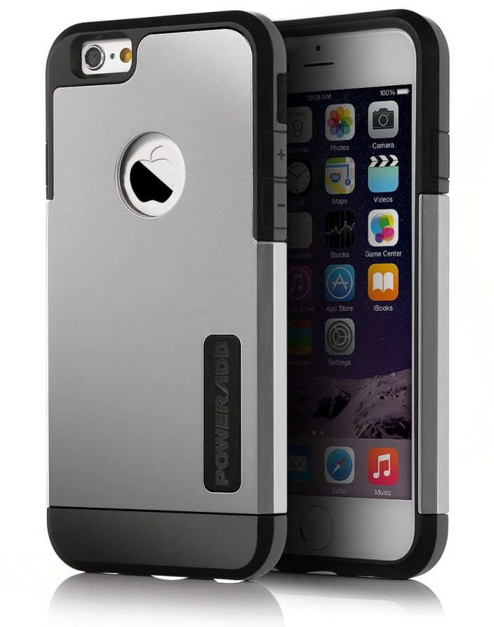 poweradd-iphone-6-cases