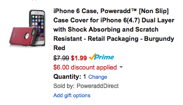 poweradd-iphone-6-deal