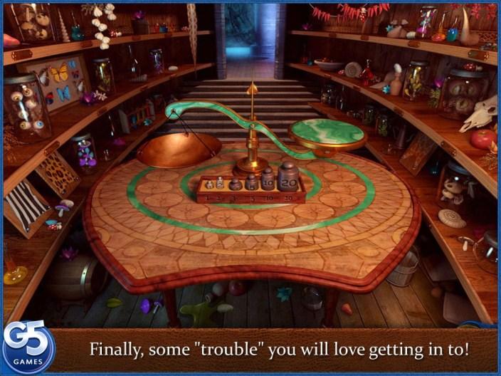 royal-trouble-hidden-adventures-hd-full-ipad-screenshot-5