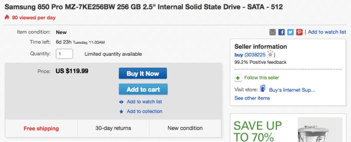 samsung-850-deal