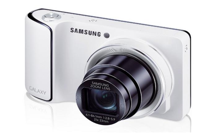 Samsung GC200 Galaxy Camera 2 w: WiFi-sale-02