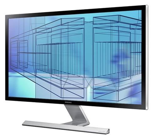 samsung-U28D590D-4K-monitor