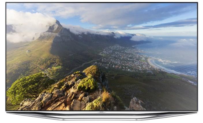 Samsung-UN60H7150