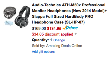 ath-m50x-headphone-deal