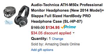 ath-m50x-headphone-deal