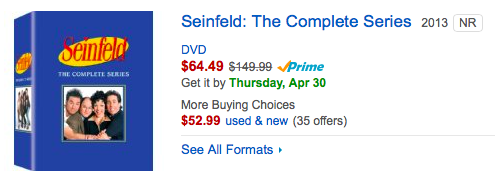 seinfeld-hulu-plus-deal