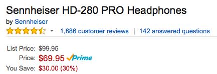 sennhesier-hd-280-deal