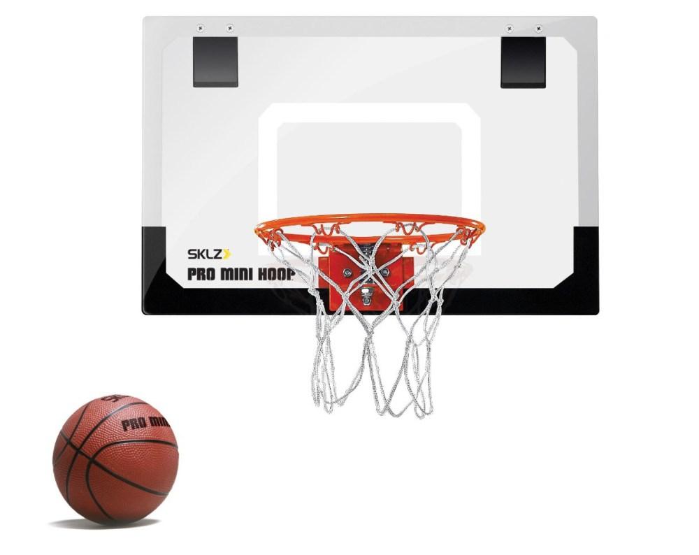 sklz-pro-mini-hoop