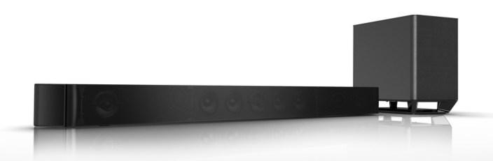 sony-soundbars