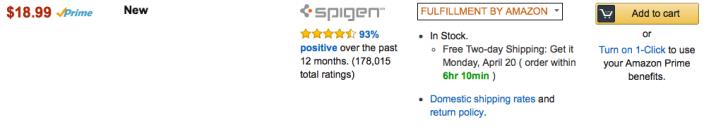 spigen-amazon-seller