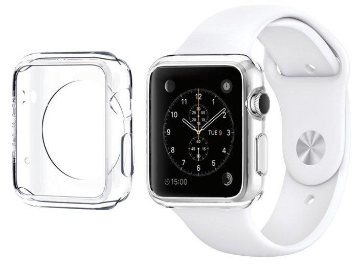 spigen-apple-watch-tpu-case