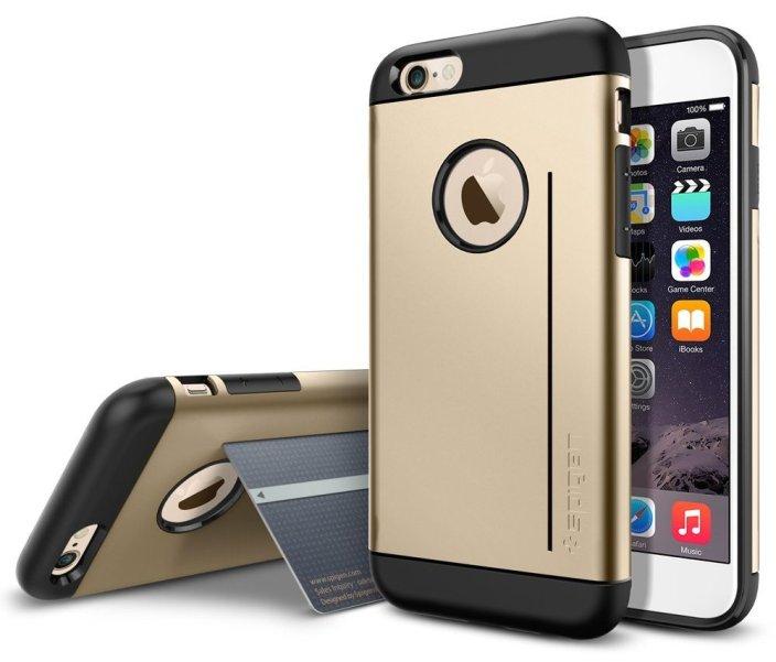 spigen-slim-armor-s-iphone-6